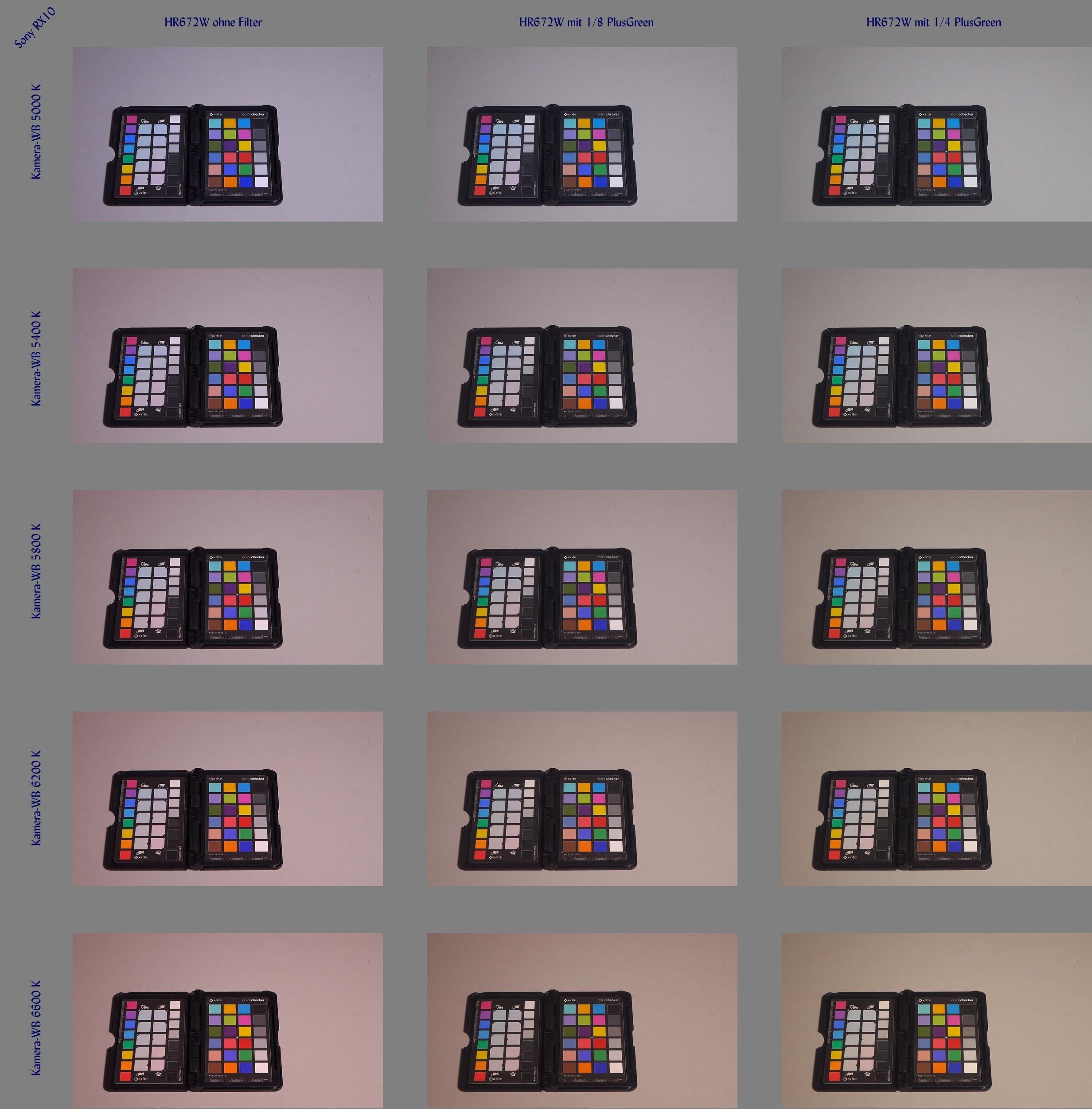 Tolle Led Licht Diagramm Bilder - Verdrahtungsideen - korsmi.info